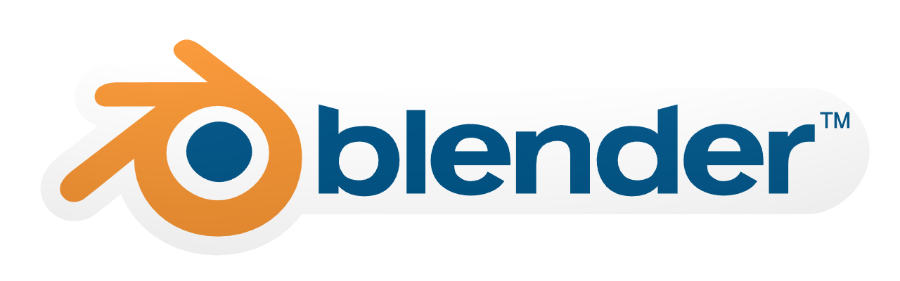 Download blendr